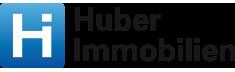 Huber Immobilien: Wohneigentum | Mietwohnungen | Finanzierungsvermittlung